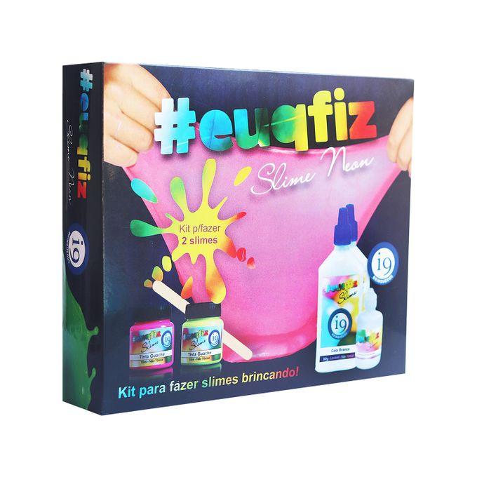 kit-slime-neon-eu-q-fiz-embalagem