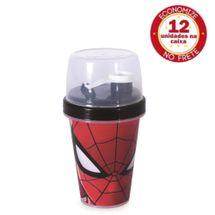 kit-mini-shakeira-homem-aranha-conteudo