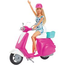 barbie-com-scooter-conteudo