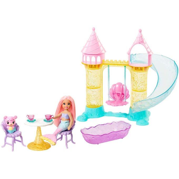 barbie-parque-chelsea-conteudo