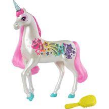 barbie-unicornio-brilhante-conteudo