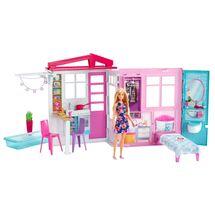 barbie-casa-glam-com-boneca-conteudo