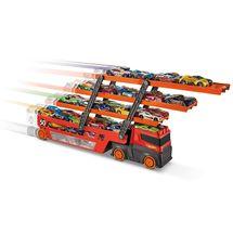 hot-wheels-mega-hauler-conteudo