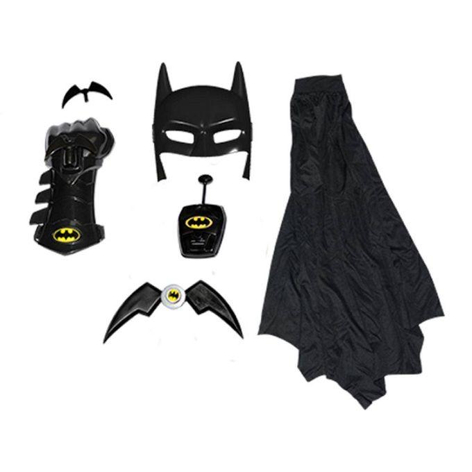 kit-batman-cartela-conteudo