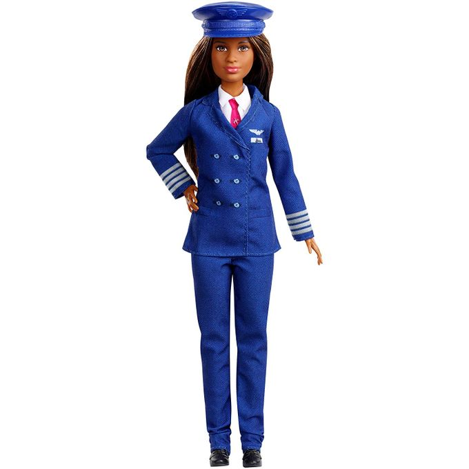 barbie-piloto-conteudo