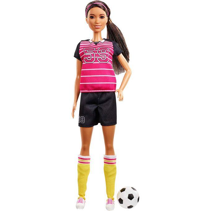 barbie-atleta-conteudo
