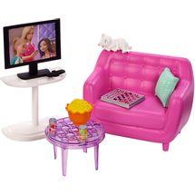 barbie-sala-televisao-conteudo