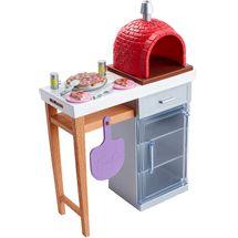 barbie-forno-de-pizza-conteudo