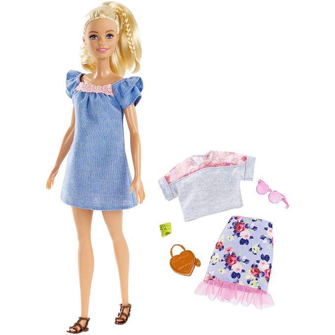 barbie-fashionista-fry79-conteudo