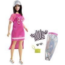 barbie-fashionista-fry81-conteudo