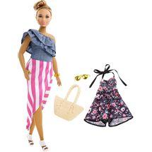 barbie-fashionista-fry82-conteudo