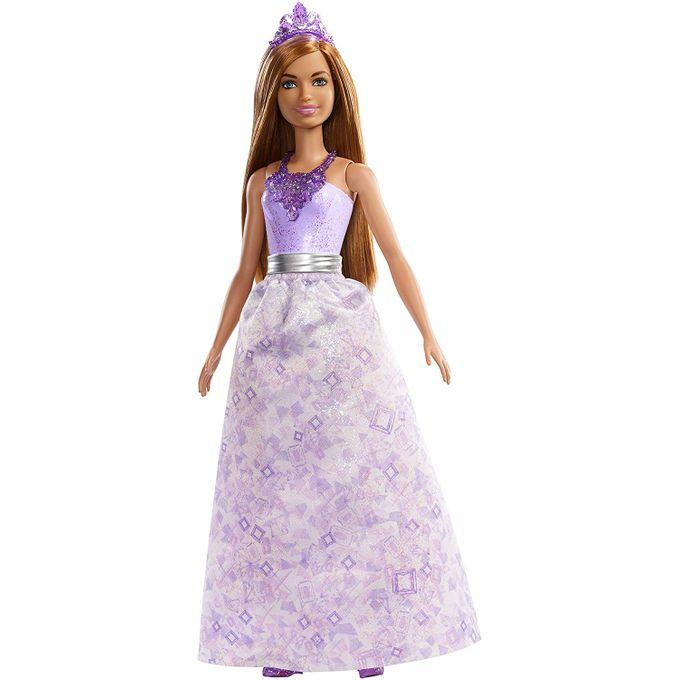 barbie-dreamtopia-fxt15-conteudo