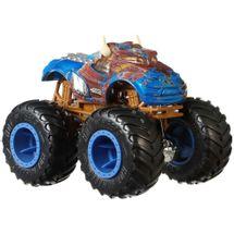 monster-truck-gbt29-conteudo