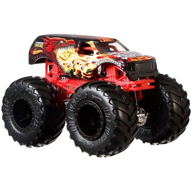 monster-truck-gbt41-conteudo