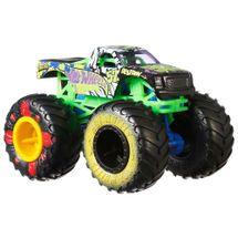 monster-truck-gbt42-conteudo