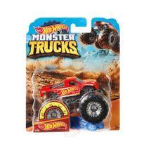 monster-truck-gbt88-embalagem