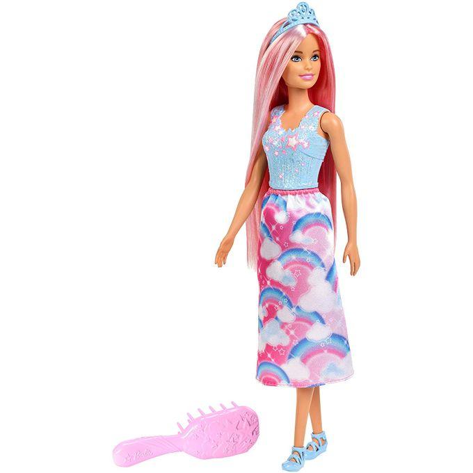 barbie-penteados-magicos-conteudo