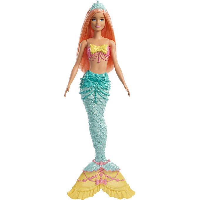 barbie-sereia-fxt11-conteudo