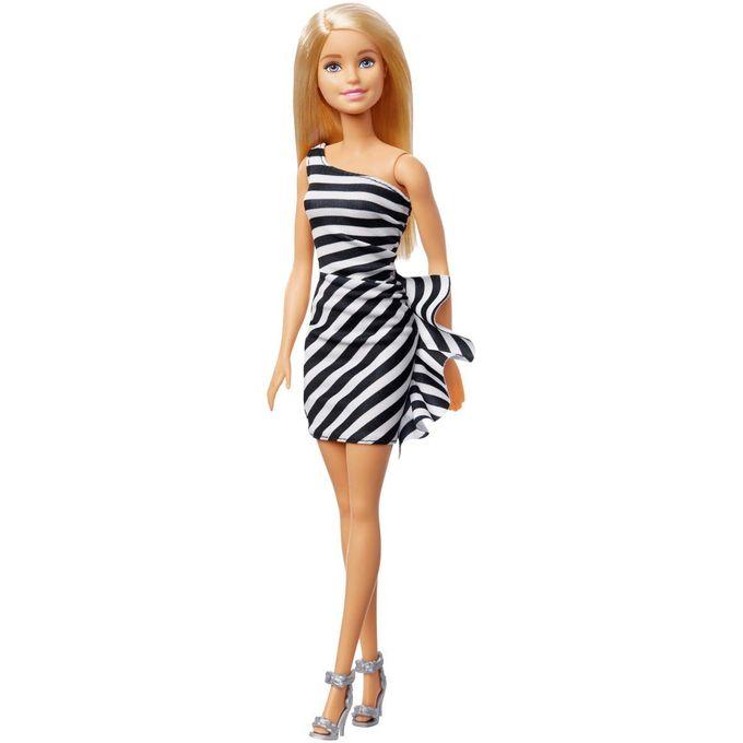 barbie-aniversario-loira-conteudo