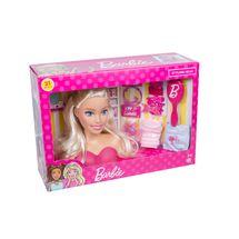 busto-barbie-pupee-embalagem