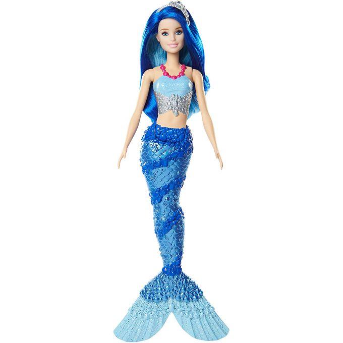 barbie-sereia-cauda-azul-conteudo