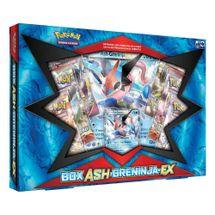 pokemon-box-greninja-embalagem