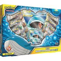 pokemon-box-borrifada-embalagem