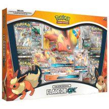 pokemon-box-flareon--embalagem