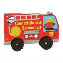 livro-veiculos-geniais-bombeiro