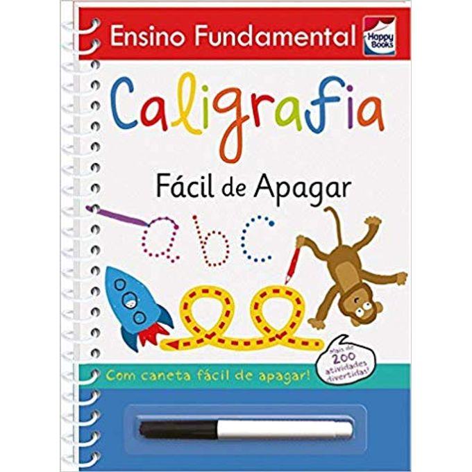 livro-facil-de-apagar-caligrafia-conteudo