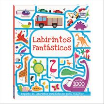livro-labirintos-fantasticos-conteudo