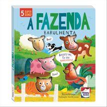 livro-fazenda-barulhenta-conteudo