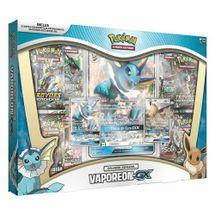 pokemon-box-vaporeon-embalagem