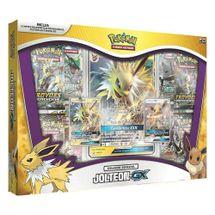 pokemon-box-jolteon-embalagem