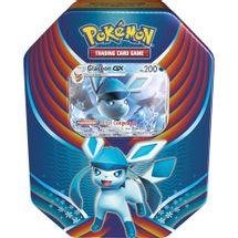 pokemon-lata-glaceon-embalagem