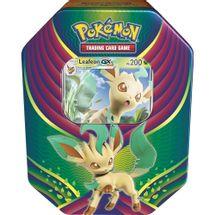pokemon-lata-leafeon-embalagem