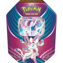 pokemon-lata-sylveon-embalagem