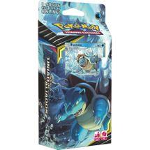 pokemon-starter-deck-canhao--embalagem