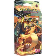 pokemon-starter-deck-chama-embalagem