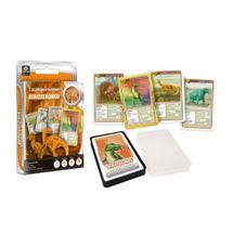 super-copag-dinossauros-conteudo