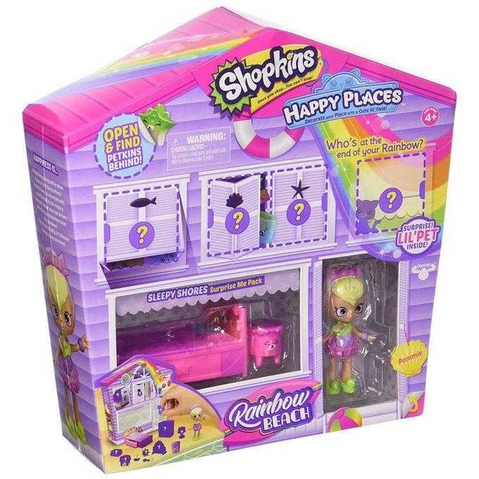 shopkins-quarto-sonhos-embalagem