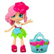 shopkins-mini-kit-florbella-conteudo