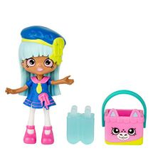 shopkins-mini-kit-picolita-conteudo
