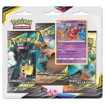 pokemon-blister-triplo-deoxys-embalagem