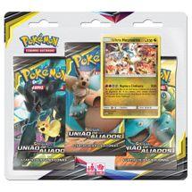 pokemon-blister-triplo-ultra-necrozma-embalagem