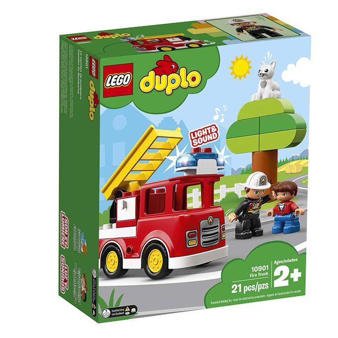 lego-duplo-10901-embalagem