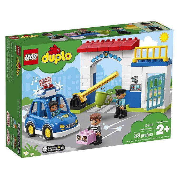 lego-duplo-10902-embalagem
