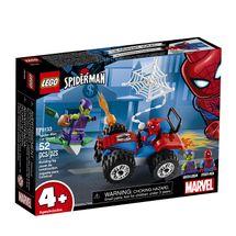 lego-super-heroes-76133-embalagem