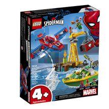lego-super-heroes-76134-embalagem