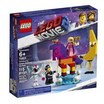 lego-movie-70824-embalagem